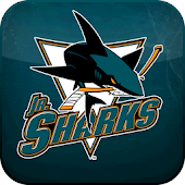 San Jose Jr. Sharks