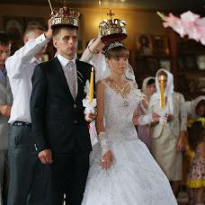 Wedding photographer Alena Shvaycer (GoaFoto). Photo of 29.07.2013