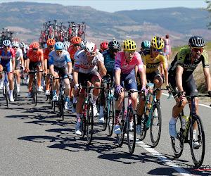 Keukeleire zit in met Dauphiné-winnaar, gelooft in herhaling prestatie Urán uit 2017 en tipt op Roglic voor eindwinst
