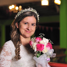 Wedding photographer David Hoyos (Davidwed). Photo of 22.11.2018