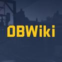 DBWiki icon