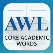 AWL Builder Multilingual