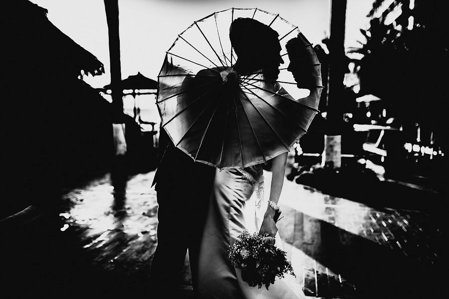 Wedding photographer Jorge Mercado (jorgemercado). Photo of 21.05.2018