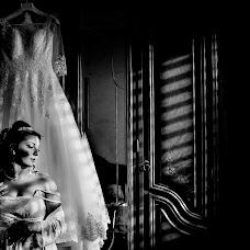 Hochzeitsfotograf Giuseppe maria Gargano (gargano). Foto vom 30.01.2019
