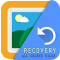 Recover Deleted All Files, Photos and Contacts by The App Company INC APK