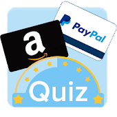 GIFT CARDS & Sweepstakes Quiz