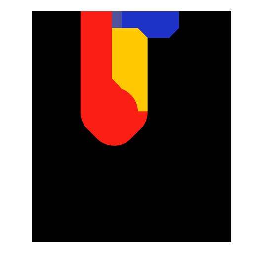 Konbini Radio Icon