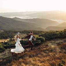 Wedding photographer Andrey Lysenko (liss). Photo of 27.12.2018