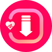 Save.ly : Video And Photo Saver For Musically