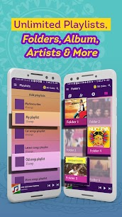 Indian Music Player – Earn Money & Rewards Apk Download 5