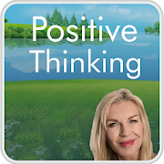 Hypnosis For Positive Thinking