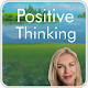 Hypnosis For Positive Thinking (app)