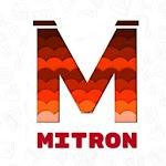 Mitron icon