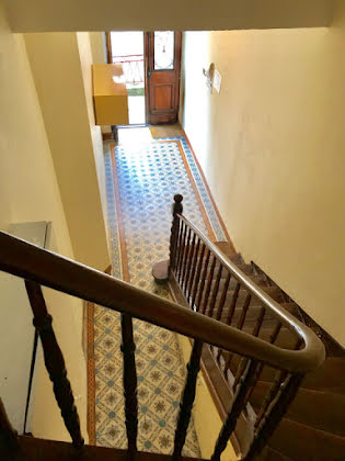 Vente appartement 5 pièces 95,08 m2