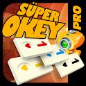 Okey Süper Okey Pro icon