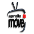 Super Milton Move icon