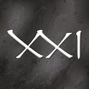 Xxi 21 puzzle game apps on google play xxi 21 puzzle game stopboris Gallery