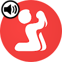 Audio Prayers icon
