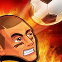 Masomo Gaming - Logo