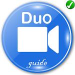 pro google duo guide icon
