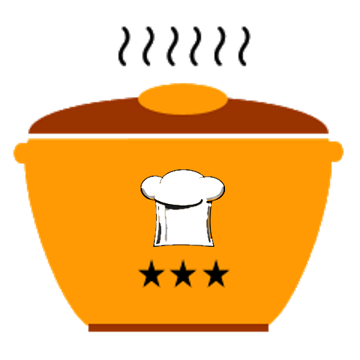 AllMyRecipes: Recipe organizer 生活 App LOGO-APP開箱王