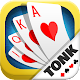 Tonk - Online Rummy Multiplayer Card Game Download for PC Windows 10/8/7