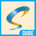 Guide For Mobo genie icon