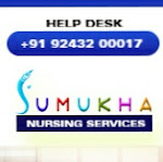Sumukha Diabetes Care Services and Assistance Right at cHome