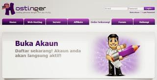 http://4.bp.blogspot.com/-nWyrg0NoYXQ/UpZB_Jm-aUI/AAAAAAAAIAE/hTczCLxwBIo/s320/hostinger-my.jpg