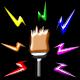 Spark Art (game)