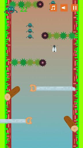 Flies android2mod screenshots 2