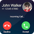 Dialer Screen for android apk