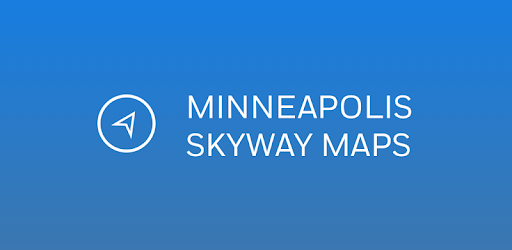 Minneapolis Skyway Maps - Apps on Google Play on