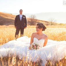 Wedding photographer IZVEN SALMERON (izvensalmeron). Photo of 07.07.2015