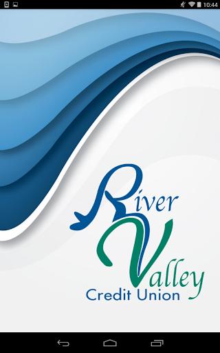 財經必備APP下載|River Valley Credit Union 好玩app不花錢|綠色工廠好玩App