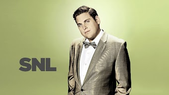Jonah Hill - March 10, 2012