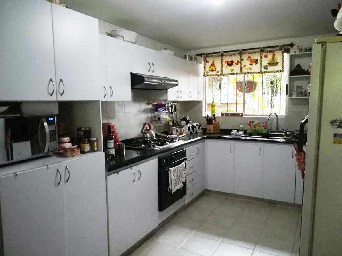casas en venta el chocho 679-20781