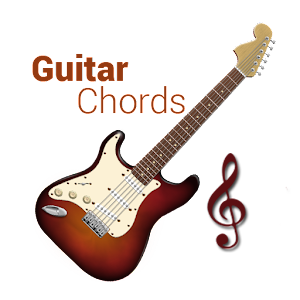 Lirik + Kunci Gitar - Android Apps on Google Play