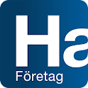 Handelsbanken SE – Företag icon