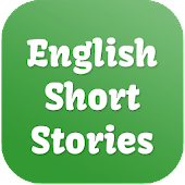 Classical English Stories Offline