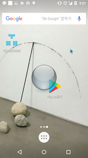Easy Touch & Assistive Touch & On-Screen-Pointer - náhled