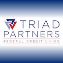 Triad Partners FCU icon