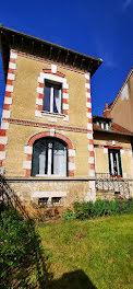 maison à Capdenac-Gare (12)