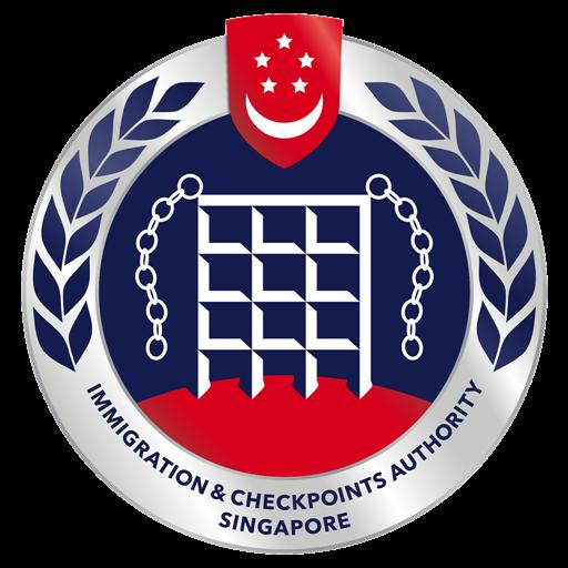 δωρεάν Σιγκαπούρη ραντεβού ιστοσελίδα