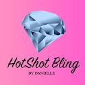 Hotshot Bling icon