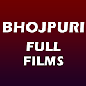 Bhojpuri Full Films icon