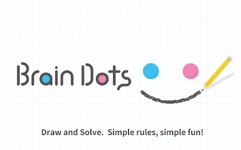 Brain Dots v2.4.0