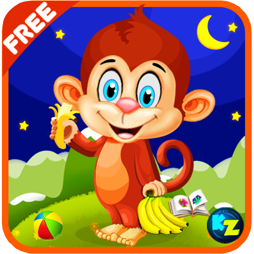Kids Top Nursery Rhymes Videos - Offline Learning file APK for Gaming PC/PS3/PS4 Smart TV