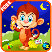 App Kids Top Nursery Rhymes Videos - Offline Learning APK for Windows Phone