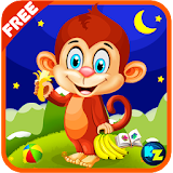 Kids Top Nursery Rhymes Videos - Offline Learning file APK Free for PC, smart TV Download